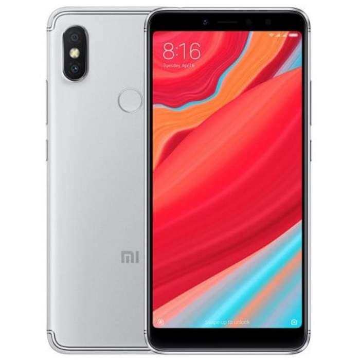 Xiaomi Redmi S2 32 Gb Liberado