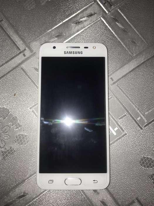 a816bdd6539 Relevancia, Menor precio, Mayor precio. Vendo O Cambio J5 Prime Mas Tablet  Lenov
