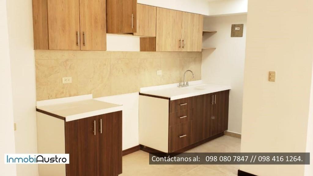 Hermoso Apartamento de 03 Habitaciones Ubicado en Bemani.