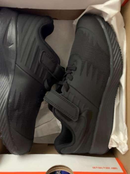 Nike Niños