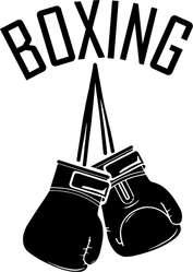 Clases de Boxeo y Funcional Training para principiantes