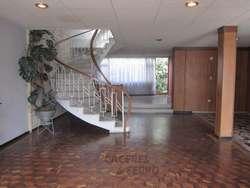 Casa En Arriendo En Bogota Pasadena Cod. ABCYF20626