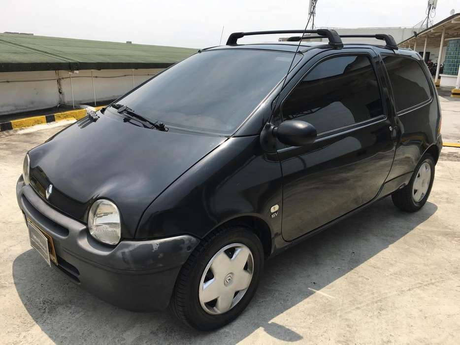 <strong>renault</strong> Twingo 2012 - 67000 km