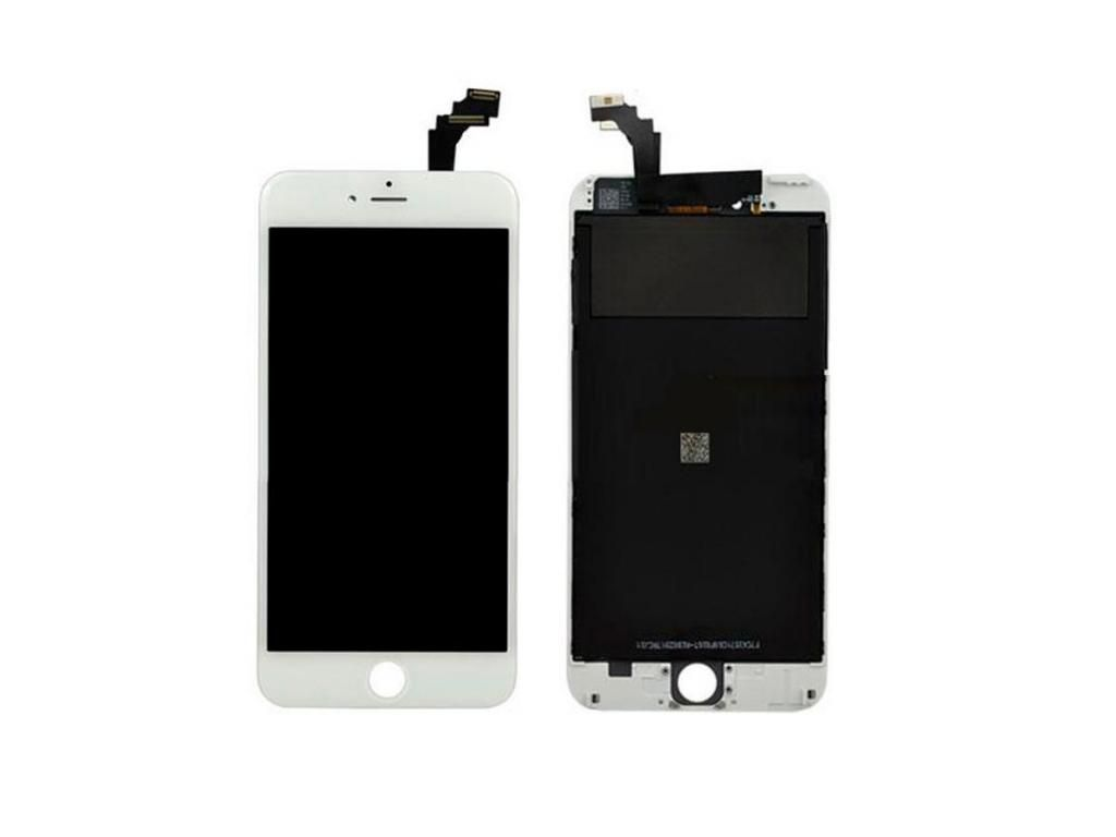 Display Lcd Pantalla Iphone 6S Plus