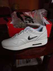 Nike Air Max 1 Jewel Lima
