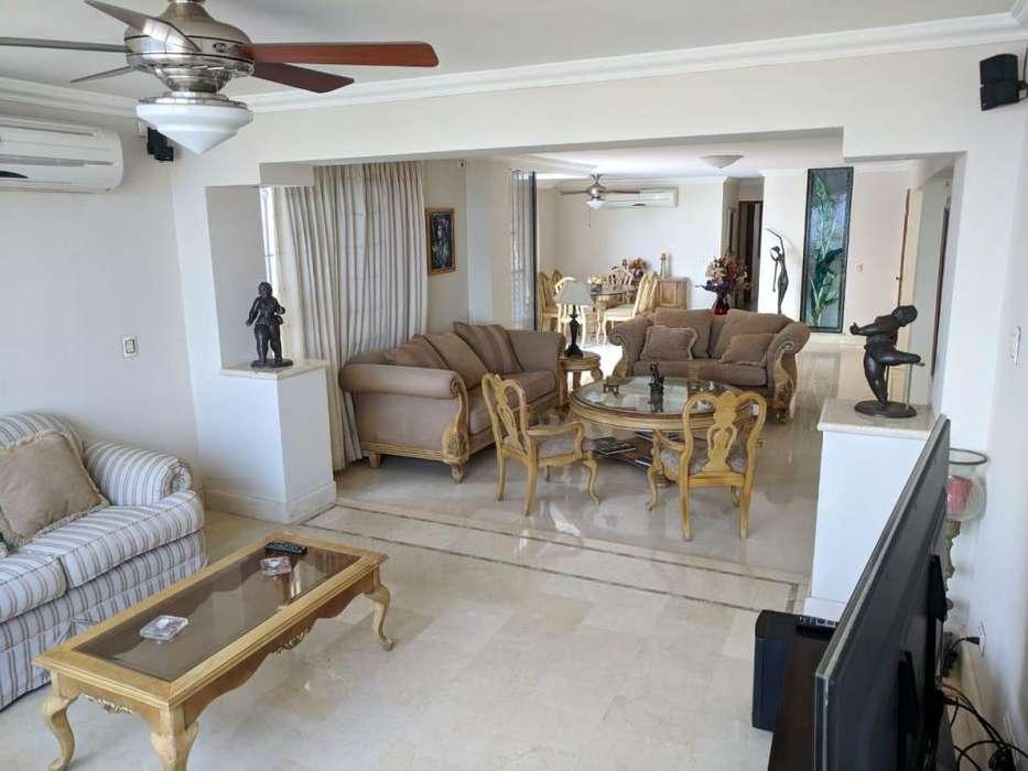 VENTA <strong>apartamento</strong> EN CASTILLO GRANDE CARTAGENA - wasi_1080353