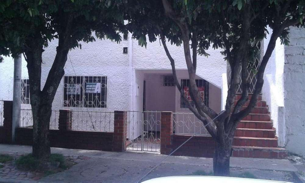 ARRIENDO <strong>casa</strong> EN LA RINCONADA GIRON - wasi_371244