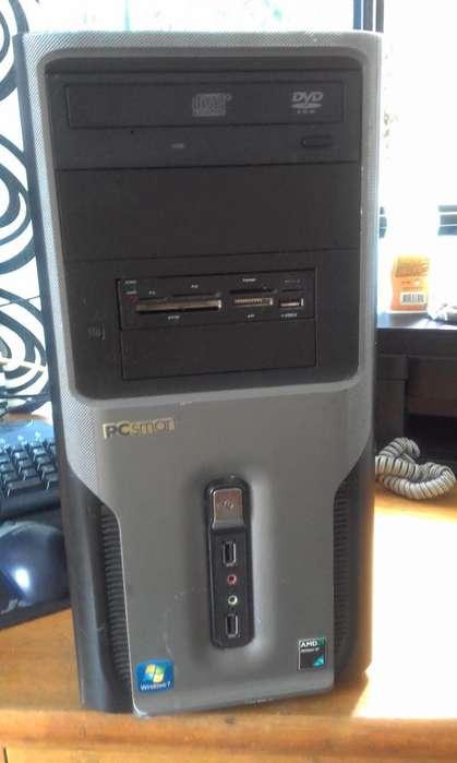PC SMART EN BUEN ESTADO 312-3779078 CHIA