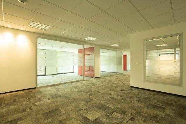 Arriendo/Venta DE OFICINAS EN CHICO CHAPINERO BOGOTA 90-61285