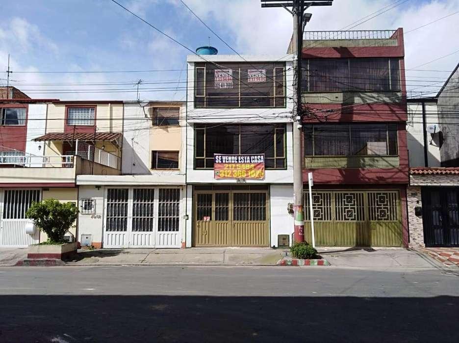 Casas En Venta En Bogota Apartamentos En Venta En Bogota Olx P 2
