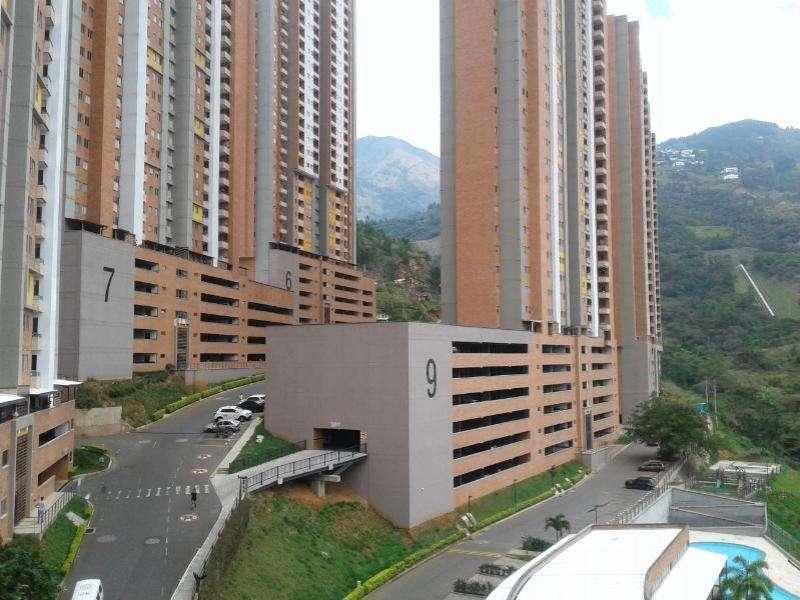 Cod. VBMER205089 Apartamento En Venta En Bello Norte America
