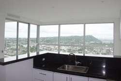 Apartamento En venta En Cartagena El Cabrero Cod: 10153