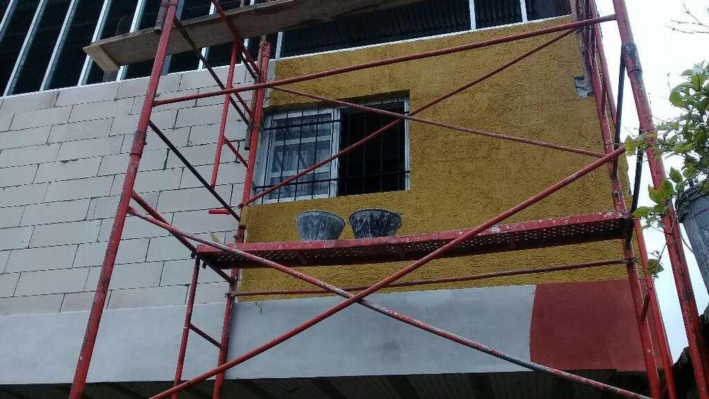 Pintura .electricidad Plomeria Construci