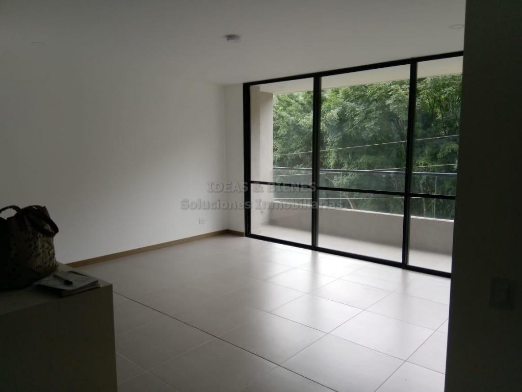 Apartamento en Venta Envigado Sector Las Brujas Còdigo:810220