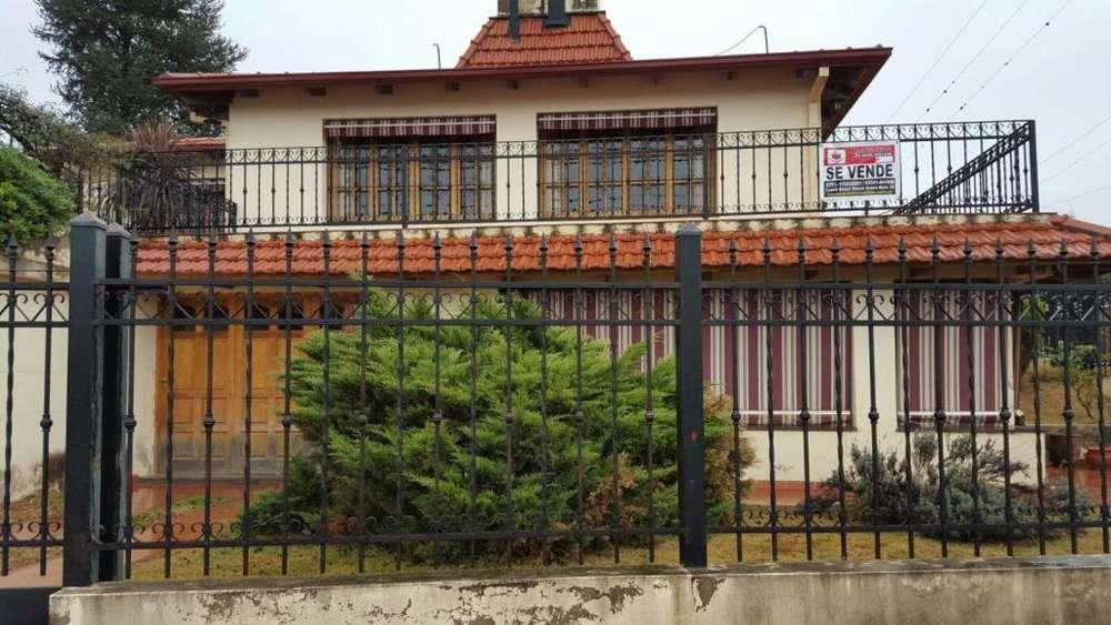 Nº Ref 520 Venta de Hermosa Casa en Siquiman Punilla Cordoba