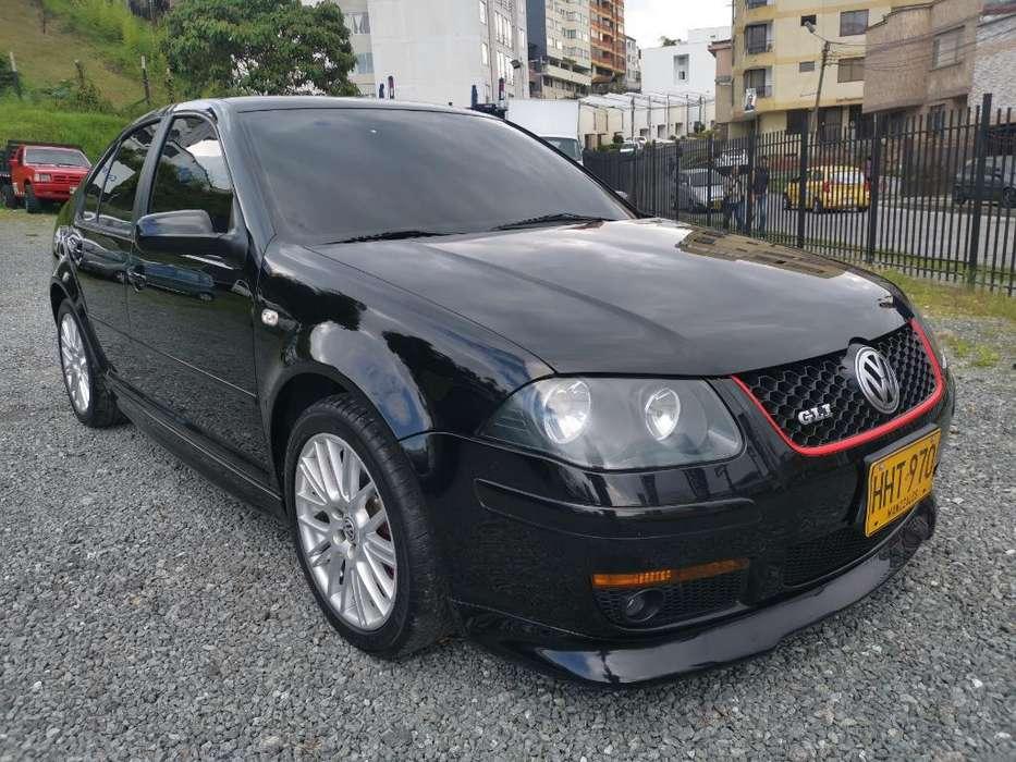 Volkswagen Jetta 2014 - 68000 km