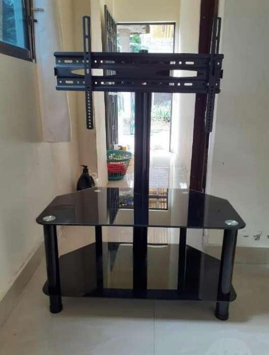 Vendo <strong>mueble</strong> para Televisor Nuevo