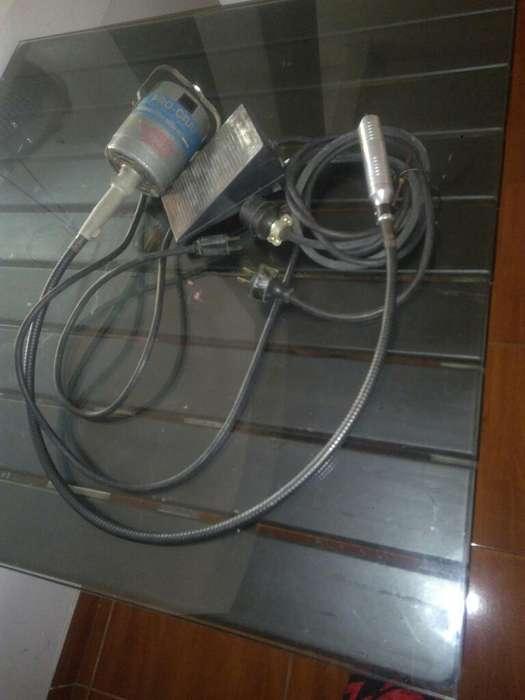 Motor Tool Bien 3106161716