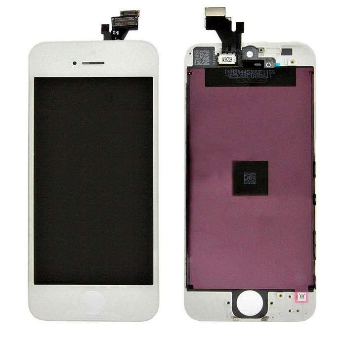 Módulo iPhone 6 ORIGINAL