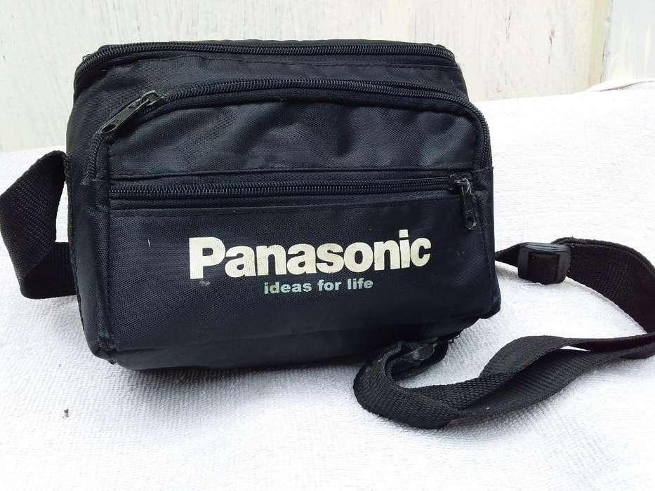 <strong>videocamara</strong> Panasonic Original