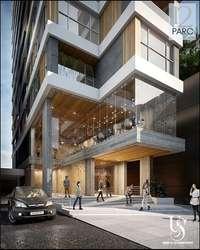Venta Departamento ubicado en Edificio 12 Parc en Quito/ sector La Floresta/ Universidad Catolica