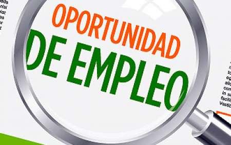 Supervisor de Recursos Humanos (para Loja - Ecuador)
