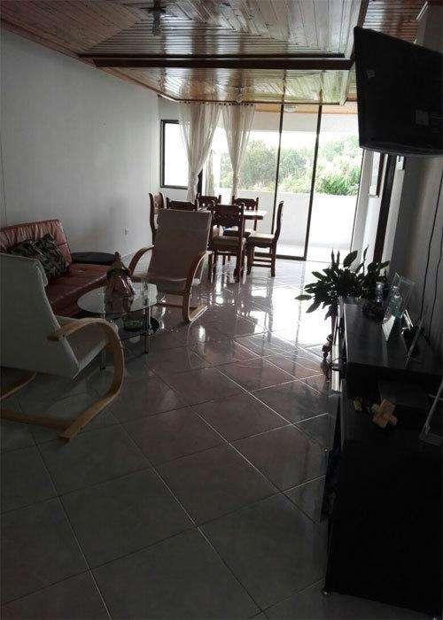 SE ARRIENDA <strong>apartamento</strong>, LA CAROLINA- CARTAGENA. - wasi_638783