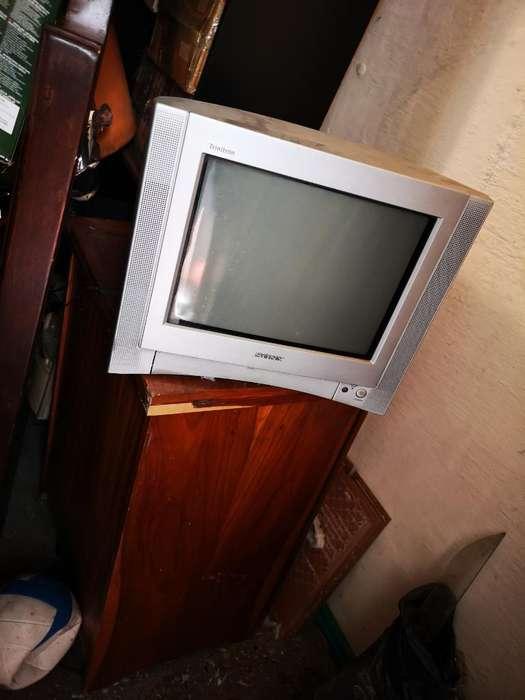 <strong>televisor</strong> 14 Pulgadas Sony