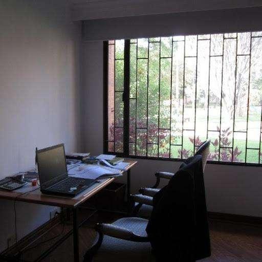 VENTA DE <strong>apartamento</strong> EN SANTA BARBARA CENTRAL NORORIENTE BOGOTA 90-7416