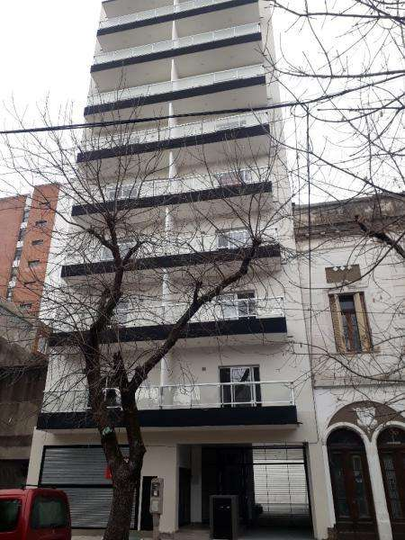 Departamento en Alquiler, 50mts, 1 dormitorios 288085