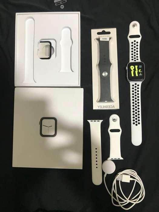 Smartwatch Replicaaaa Apple Watch Serie4