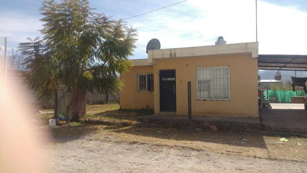 Casa de <strong>campo</strong> Ruta 51 Km 9 Y Medio