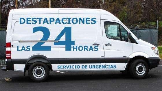 Plomero y Gasista Instalaciones 11 6332 9953