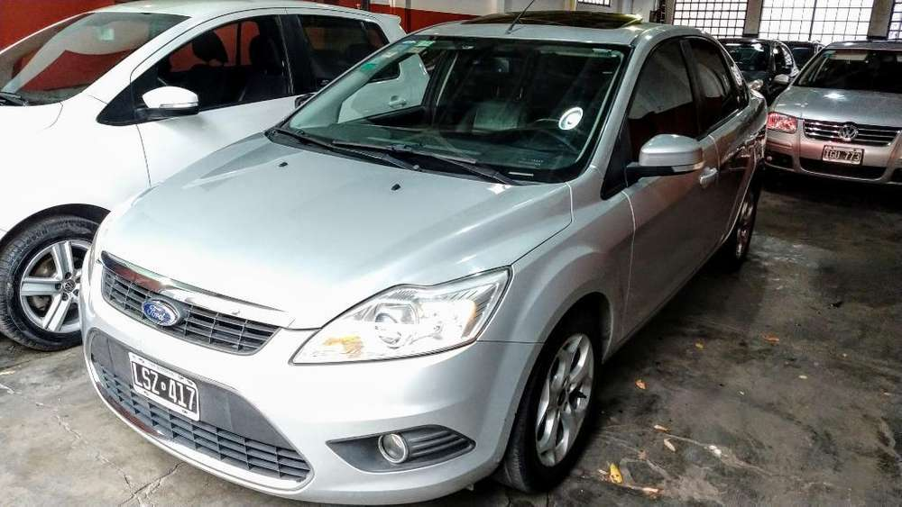 <strong>ford</strong> Focus 2012 - 93000 km
