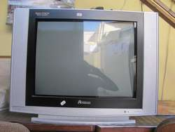 Televisor Altron 21