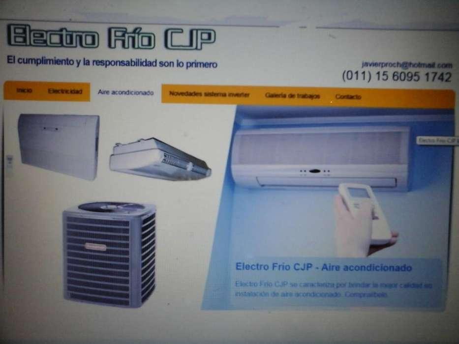 ELECTRICICTA MATRICULADO HABILITACION DCI