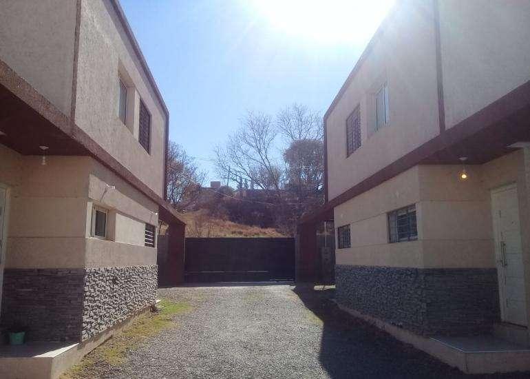 HOUSING-ARGUELLO- DUPLEX 2 DORM EN VENTA