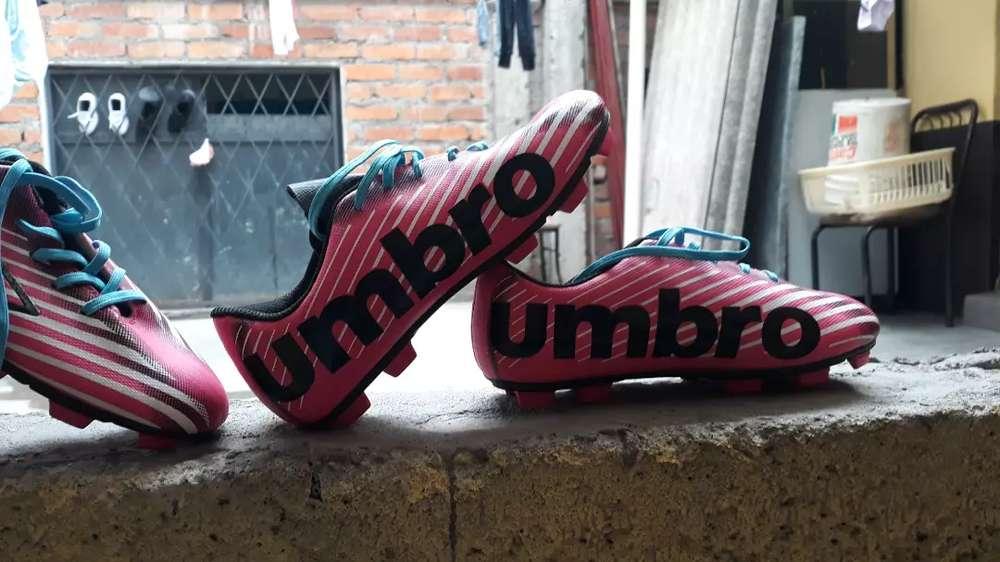 zapatos umbro guatemala amazon