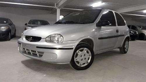 Chevrolet Corsa Classic 2005 - 119000 km