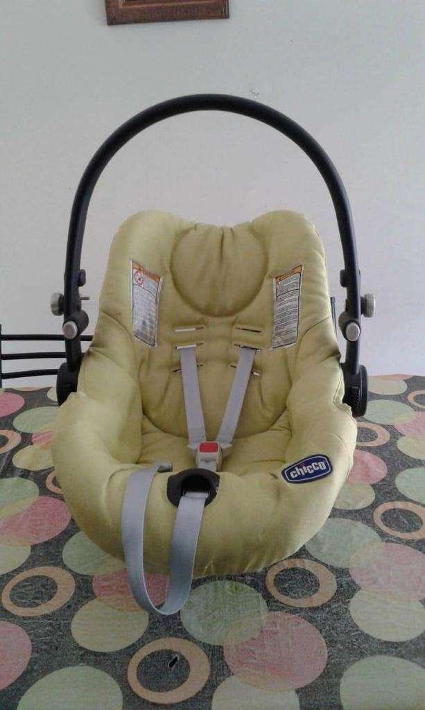 8f9e93cec huevito para bebe usado - Morón
