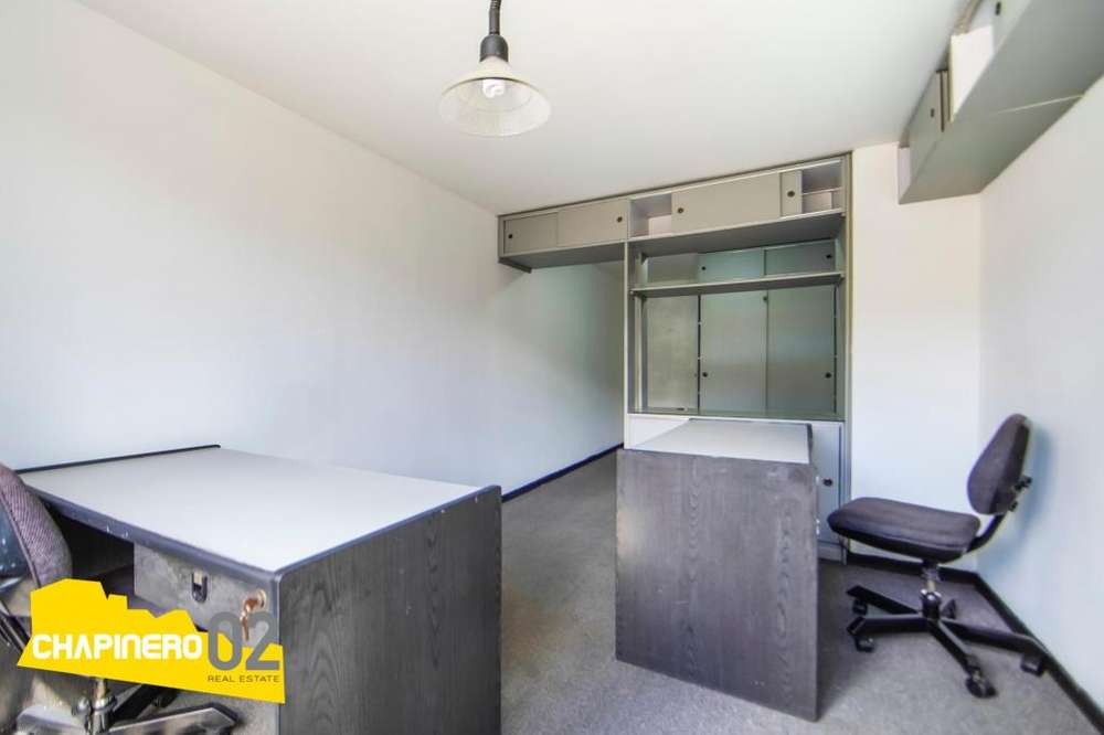 <strong>oficina</strong> Venta :: 17 m² :: El Retiro :: 140 M - wasi_1209774