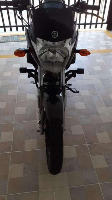 Moto <strong>yamaha</strong>, EN EXCELENTE ESTADO