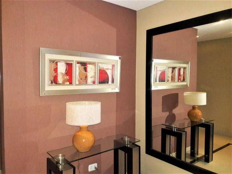 Excelente piso en Caballito tres dormitorios!