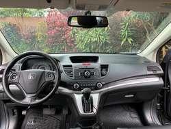 Honda CRV 2013   Cel 998150344