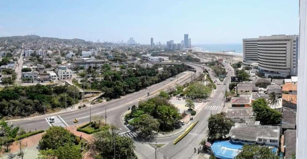 Se Vende Apt Cartagena