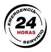 MyA Cerrajeria 24 hs Villa del Parque 1568921414 v 45674160