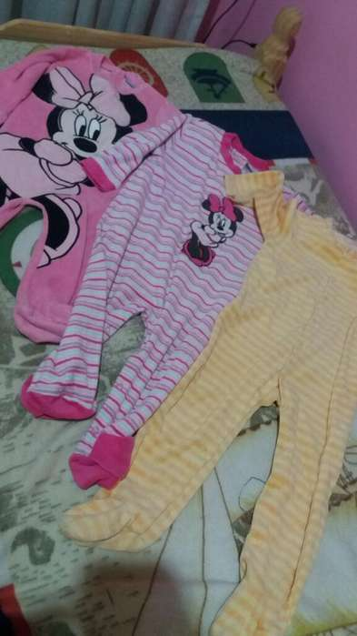 <strong>pijamas</strong> Talle 1 2 3