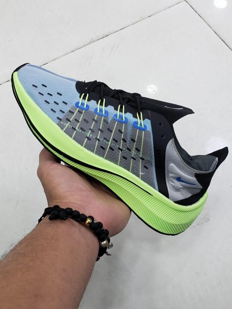 finest selection d4b97 33fd5 tenis zapatillas deportivas nike EXP X14 para hombre y mujer - Bogotá