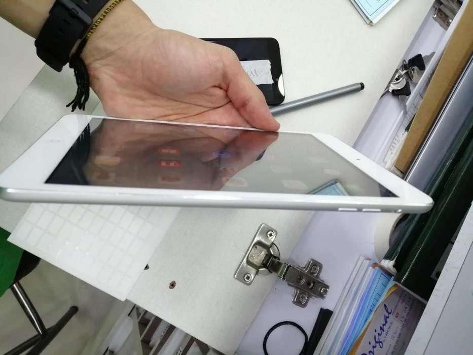 iPad Mini 1 Estado Impecable Poco Uso