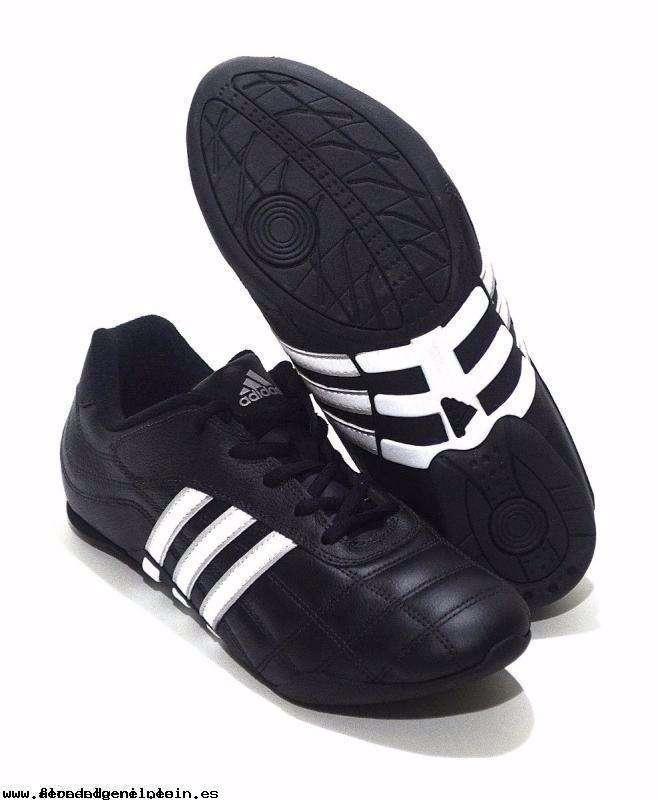 Kundo Zapatillas Adidas Tigre 2 Nuevas Originales BQrEoxedCW